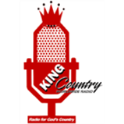 KNGR - King Country - 1560 AM - Tyler-Longview, US