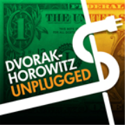 DHUnplugged #298: 2008 Part II ?