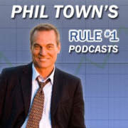 Phil Town's Rule #1 Podcast