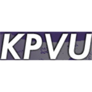 KPVU - 91.3 FM - Houston-Galveston, US