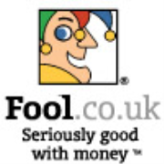 Money Talk from Fool.co.uk