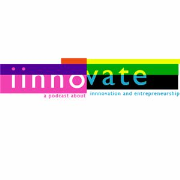 iinnovate