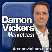 damonvickers's Podcast