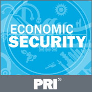 PRI: Economic Security