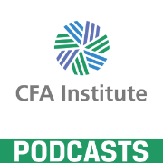 CFA Institute Audio Podcasts