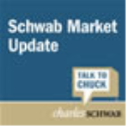 Schwab Market Update: Audio