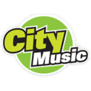 City Music - Belgium