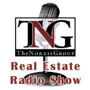 The Norris Group Real Estate Radio Show
