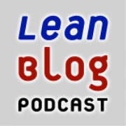 LeanBlog Podcast