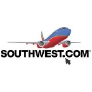 Southwest Airlines Media Day 2006