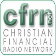 Christian Financial Radio Network