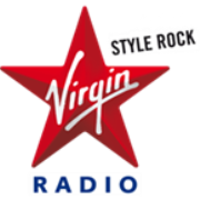 Virgin Radio - 94.3 FM - Bordeaux, France