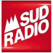Sud Radio - 106.0 FM - Bordeaux, France