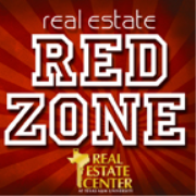 Real Estate Red Zone