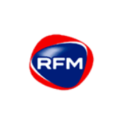 RFM - 99.6 FM - Bordeaux, France