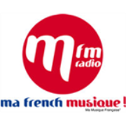 Radio MFM - M FM - 88.5 FM - Bordeaux, France