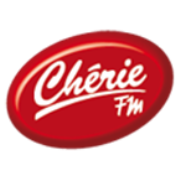 Chérie FM - 95.3 FM - Bordeaux, France
