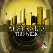 CNBC - Australia This Week