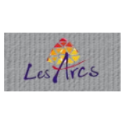 Les Arcs - 93.4 FM - Paris, France
