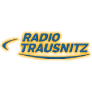 Radio Trausnitz - 104.1 FM - Nuremberg, Germany