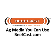 BeefCast 0480 - Exposing the Hoax of Man-Made Climate Change - Part 1