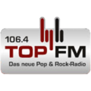 Top FM - 106.4 FM - Munich, Germany