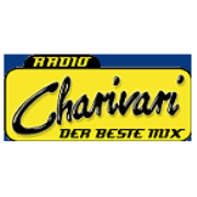 Radio Charivari - 91.35 FM - Munich, Germany