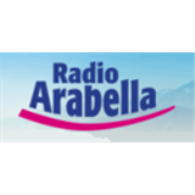 Radio Arabella - 105.2 FM - Munich, Germany
