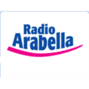 Radio Arabella - 100.8 FM - Munich, Germany