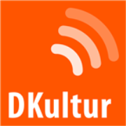 Deutschlandradio Kultur - 89.1 FM - Hamburg, Germany