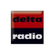 Delta Radio - 96.5 FM - Hamburg, Germany