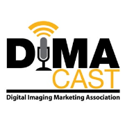 DIMAcast's Podcast