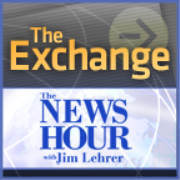 The Exchange | Online NewsHour Podcast | PBS