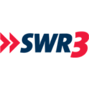 SWR 3 - SWR3 Elchradio - 101.1 FM - Cologne, Germany