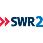 SWR2 - SWR2 Kulturradio - 92 FM - Cologne, Germany