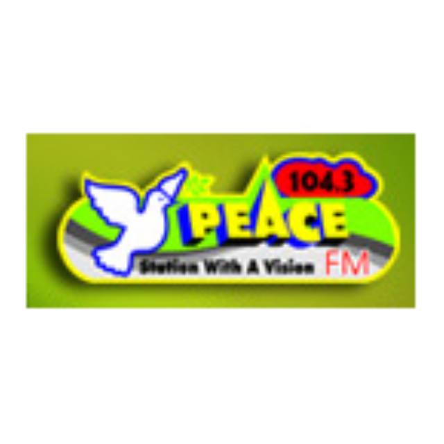 Peace fm online dating
