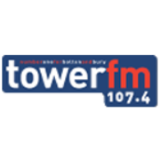 Tower FM - 107.4 FM - Manchester-Liverpool, UK