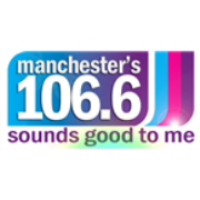North Manchester FM - 106.6 FM - Manchester-Liverpool, UK