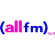 All FM - 96.9 FM - Manchester-Liverpool, UK