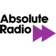 Absolute Radio - 1197 AM - Manchester-Liverpool, UK