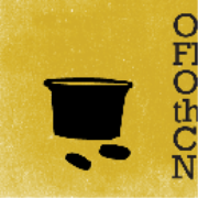 American Icons: One Flew Over the Cuckoo's Nest<br />