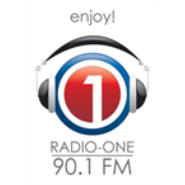Listen 90 1 radio one 64 kbps mp3 on viaway - Radio lumiere en direct de port au prince ...