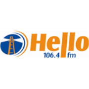 Hello FM - 106.4 FM - Tiruppur, India