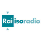 RAI Isoradio - 96 kbps MP3