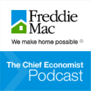 Freddie Mac Monthly Outlook by the Chief Economist