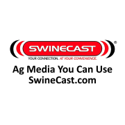 SwineCast 0509, Answering Your Neighbors And Legislators Following CBS' Antibiotic Ag Use Story