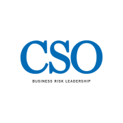 CSOonline.com Security Insights Podcast