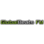 Global Beats FM - White Channel - Germany