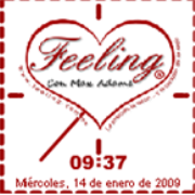 Feeling Radio - Mexico