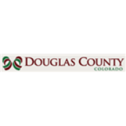 Douglas County - BOCC Hearing Room - US